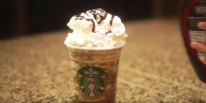 Are You Tired of Spending a Fortune For Starbucks Coffee Drinks But Gotta Have It?