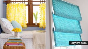 42 Ways to Dress Up Boring Windows