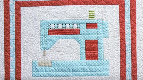 Look What Happens When They Put These Together (The Finished Quilt Is Unbelievable!) | DIY Joy Projects and Crafts Ideas