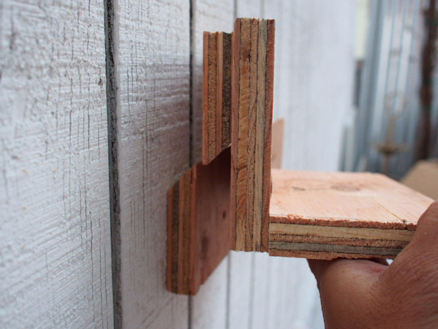 20 Must Know Woodworking Tips