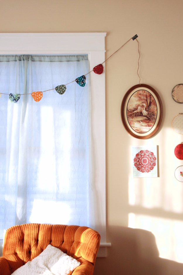 35 Easy Crochet Patterns