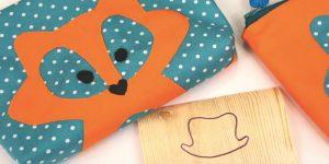 Watch The Ultimate Foxy Luxury Item He Makes! (WONDERFUL!)