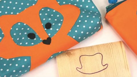 Watch The Ultimate Foxy Luxury Item He Makes! (WONDERFUL!) | DIY Joy Projects and Crafts Ideas