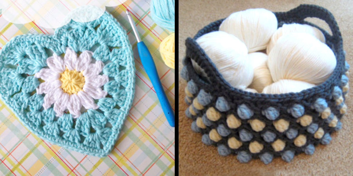 Cute Easy Knitting Ideas : Easy knitting ideas diy joy