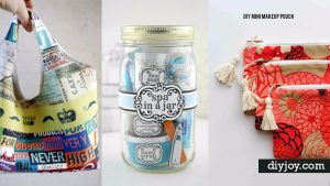37 DIY Gifts for Girls