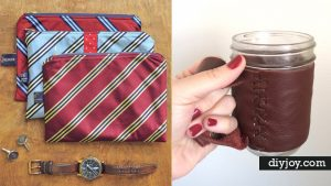 37 DIY Gifts to Make for Dad
