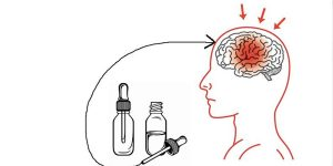 If You Suffer With Headaches She Shows You Her Headache Buster (Remarkable!)