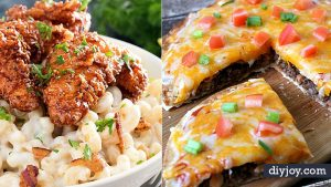 50 More Copycat Recipes from Your Favorite Restaurants