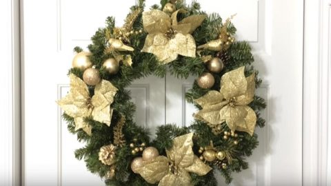 Image Result For Dollar Store Christmas Crafts To Make