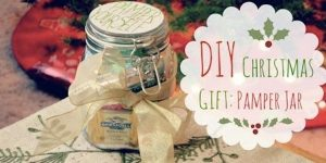 All Of Us Gals Love To Be Pampered And She Puts Together Everything A Woman Needs!