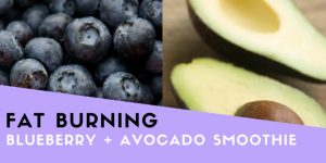 She Shows You How To Make This Remarkable Fat Burning Smoothie So Get Ready To Put On A Swimsuit!