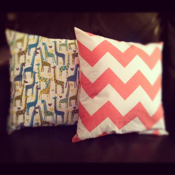 DIY Pillowcases - DIY Pillowcases - Easy Sewing Projects for Pillows - Bedroom and Home Decor Ideas - Sewing Patterns and Tutorials - No Sew Ideas - DIY Projects and Crafts for Women #sewing #diydecor #pillows
