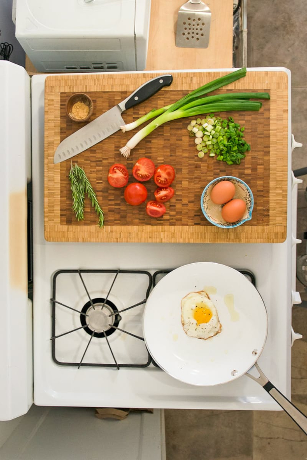 DIY Organizing Ideas for Kitchen - Double Your Counter Space - Cheap and Easy Ways to Get Your Kitchen Organized - Dollar Tree Crafts, Space Saving Ideas - Pantry, Spice Rack, Drawers and Shelving - Home Decor Projects for Men and Women #diykitchen #organizing #diyideas #diy