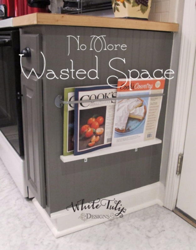 Best Organizing Ideas for the New Year - No More Wasted Spaces - Resolutions for Getting Organized - DIY Organizing Projects for Home, Bedroom, Closet, Bath and Kitchen - Easy Ways to Organize Shoes, Clutter, Desk and Closets - DIY Projects and Crafts for Women and Men