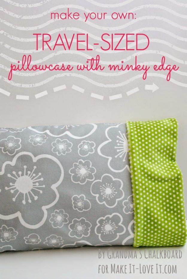 35 Diy Pillowcases You Need In Your Bedroom Today Diy Joy