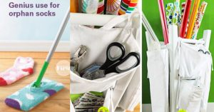 50 Best DIY Hacks for the New Year