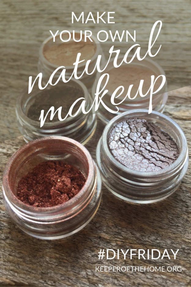 DIY Beauty Ideas and Recipes for Products You Can Make At Home - Make Your Own Natural Make Up - Easy Tutorials and Recipe Ideas for Face, Skin, Hair, Makeup, Lips - 3 Ingredient, Coconut Oil, Cheap Knock Offs, Baking Soda and Natural Product - Cool Homemade Gifts for Teens and Women