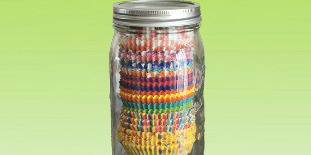 breathtaking easy kitchen organization ideas | 13 Amazing Kitchen Organization Ideas! (Cheap and Easy)