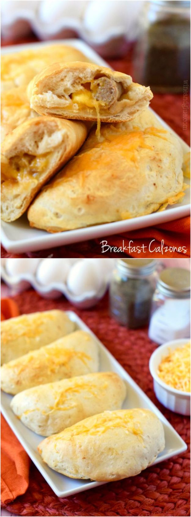 Best Canned Biscuit Recipes - Cool DIY Recipe Ideas You Can Make With A Can of Biscuits - Easy Breakfast, Lunch, Dinner and Desserts You Can Make From Pillsbury Pull Apart Biscuits - Garlic, Sour Cream, Ground Beef, Sweet and Savory, Ideas with Cheese - Delicious Meals on A Budget With Step by Step Tutorials