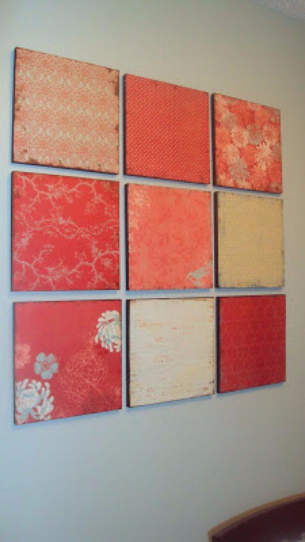 36 Diy Canvas Painting Ideas Page 5 Of 8 Diy Joy