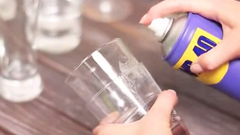 Brilliant 5 Minute Tricks For Saving Time Watch