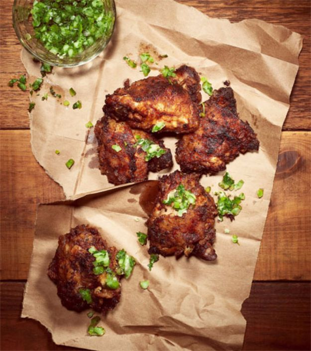 Best Coca Cola Recipes - Coca Cola Brined Fried Chicken - Make Awesome Coke Chicken, Coca Cola Cake, Meatballs, Sodas, Drinks, Sweets, Dinners, Meat, Slow Cooker and Recipe Ideas #cocacola #recipes #desserts