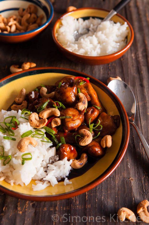 4 Ingredient Crockpot Recipes Slow Cooker