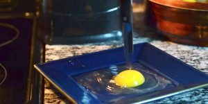 14 Genius Egg Cooking Hacks That Will Change The Way You Eat Breakfast Forever!