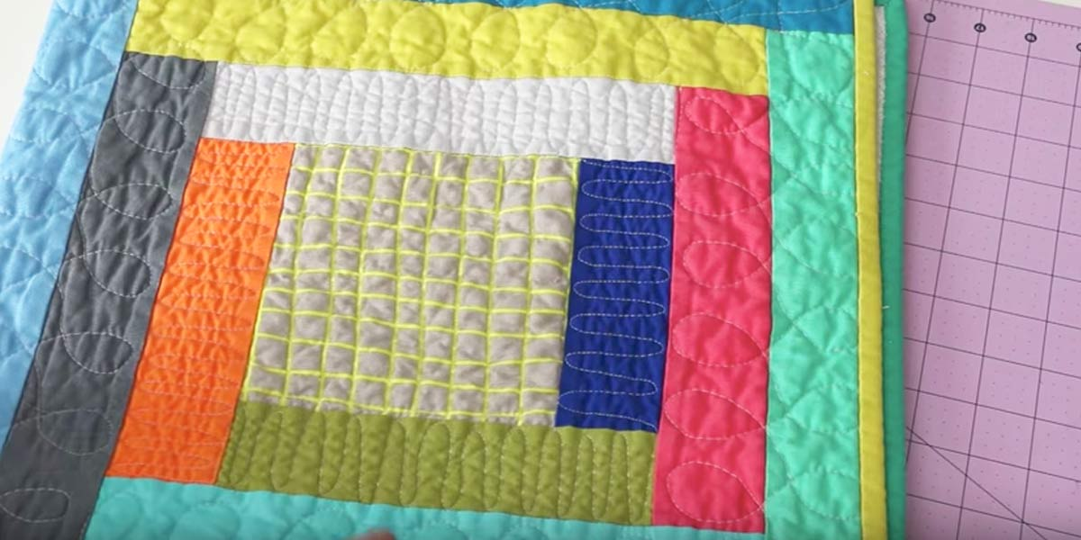 If There S Anything You Need To Have In Your Quilting