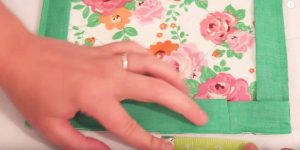 This Is Something Simple Yet Very Handy If You Sew Anything At All (Watch!)