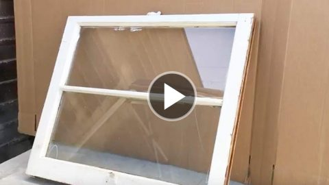 craft ideas for old windows i diy ideas with windows and absolutely to 6217