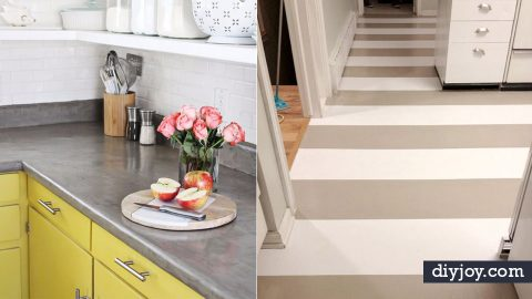 32 Remodeling Hacks That Could Save Time and Money   DIY Joy Projects and Crafts Ideas