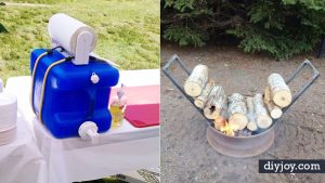 32 More Camping Hacks You Definitely Want To Try On Your Next Trip