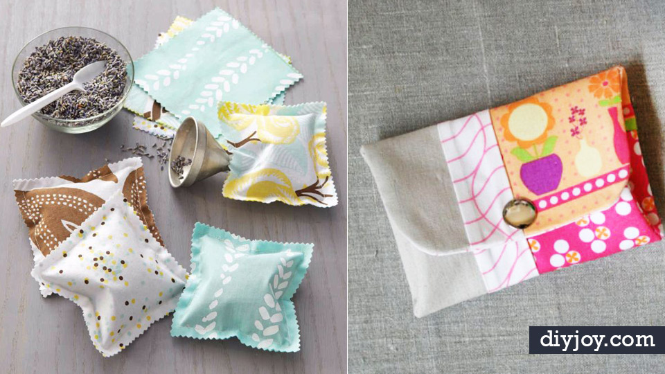 Best quilting and fabric scraps projects easy ideas for making diy best quilting and fabric scraps projects easy ideas for making diy home decor homemade solutioingenieria Gallery