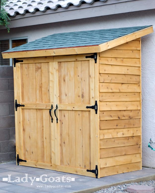 photo plans dma diy has homes of ideas sheds shed your tool build best design backyard