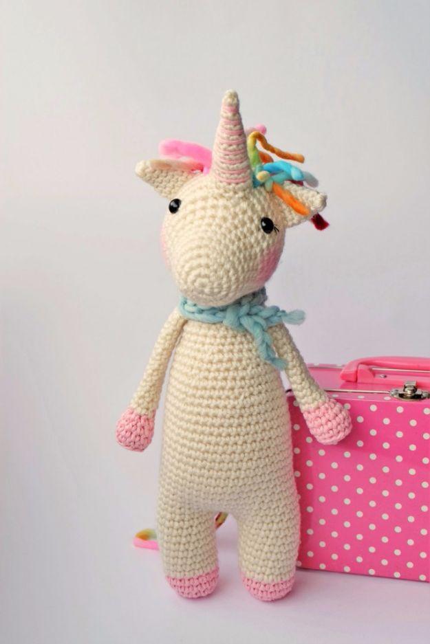 Handmade Crochet Amigurumi Ludo Little from PixieCraftDolls on | 937x625