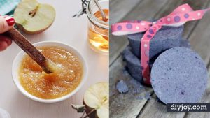 33 DIY Ideas for A Spa Day At Home