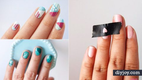 35 genius ideas that will change the ways you paint your