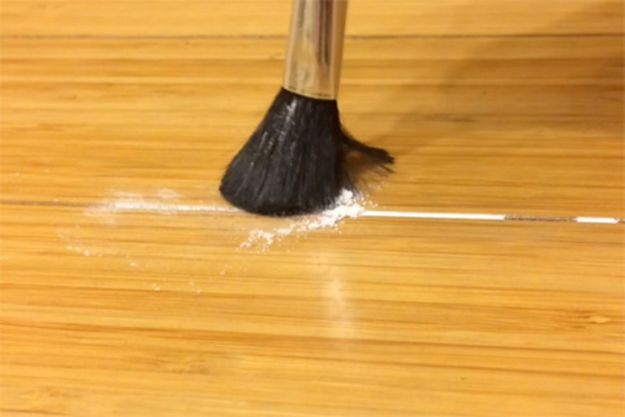 Easy Home Repair Hacks - Fix A Squeaky Floor - Quick Ways To Fix Your Home With Cheap and Fast DIY Projects - Step by step Tutorials, Good Ideas for Renovating, Simple Tips and Tricks for Home Improvement on A Budget #diy #homeimprovement