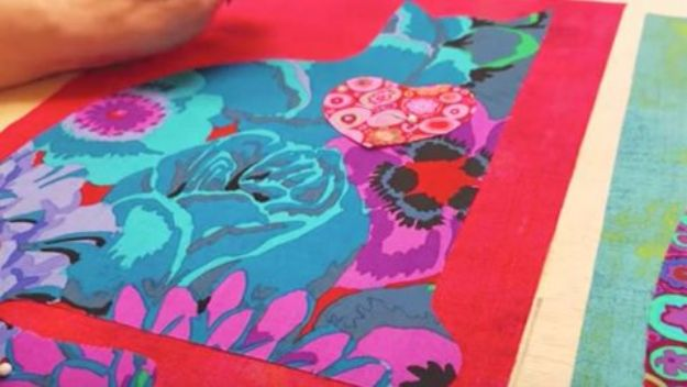 Best Quilt to Make This Weekend -DIY Cat Quilt - Free Quilt Patterns and Quilting Tutorials - Quilting for Beginners and Sewing Ideas - DIY Baby Quilts, Printables, New and Easy Modern Quilts, Jelly Roll, Quilt Squares, Fat Quarters and Scrap Ideas