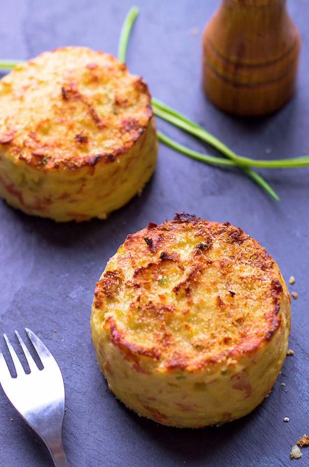 35 Potato Recipes To Make Any Meal Amazing