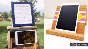 30 Cool iPad Hacks and Tips You'll Wish You'd Known Sooner