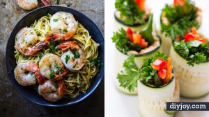 The 34 Most Delicious Gluten Free Recipes We Could Find