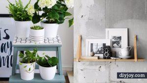 41 IKEA Hacks for DIY Bedroom Decor
