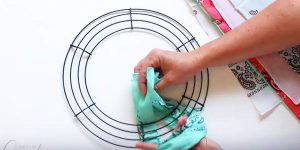 If You Love Bandanas, You Have To See This Crazy Cool Idea!