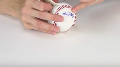 Baseball Season Is Here And  Every Fan Needs To Add This To Their Game Day Gear! | DIY Joy Projects and Crafts Ideas