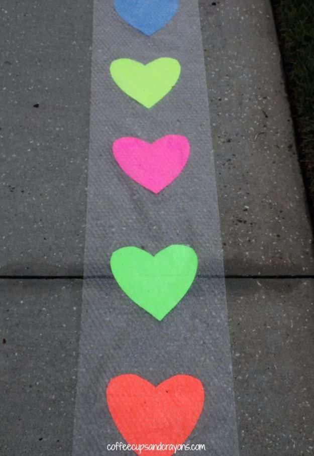 Cool Games To Make for Valentines Day - Valentine Hop And Pop - Cheap and Easy Crafts For Valentine Parties - Ideas for Kids and Adults to Play Bingo, Matching, Free Printables and Cute Game Projects With Hearts, Red and Pink Art Ideas - Adorable Fun for The Holiday Celebrations #valentine #valentinesday