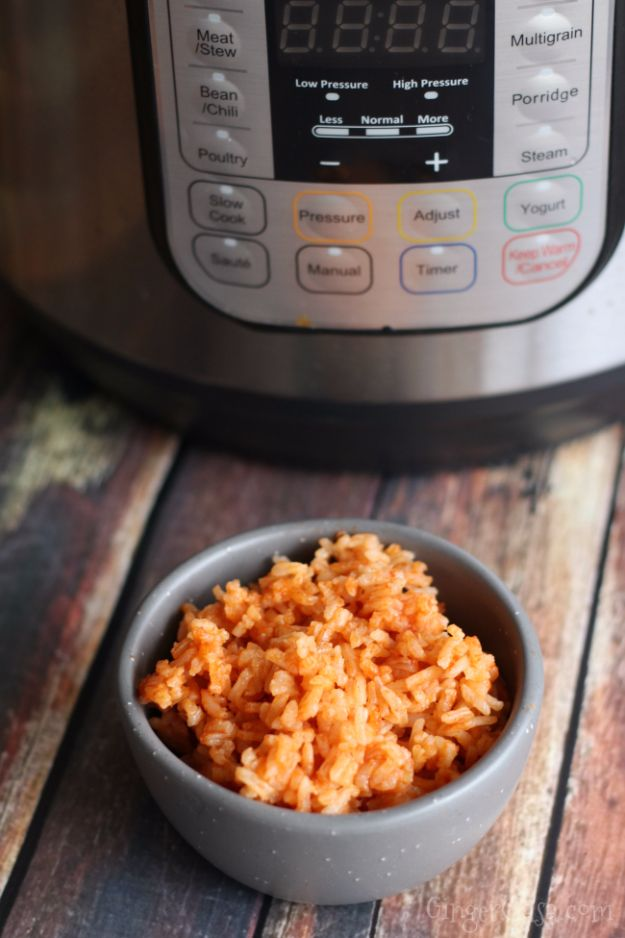 Http Www Food Com Recipe Beef Tips On Rice Pressure Cooker