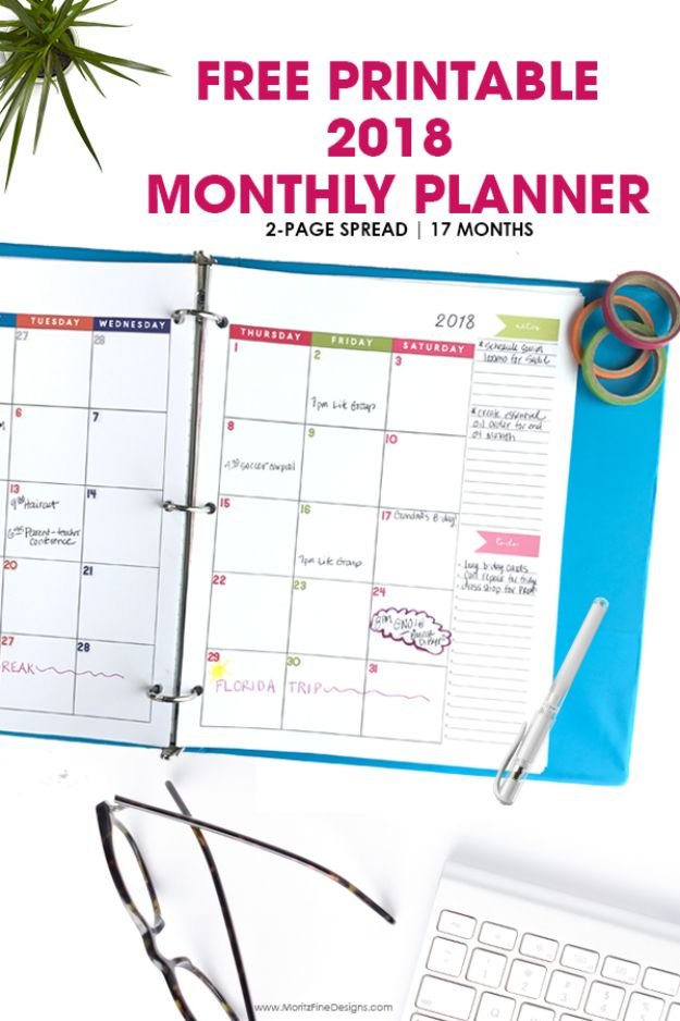 Best Kitchen Planner Free