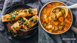 33 Instant Pot Recipes To Try